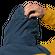 Куртка мужская ARLAND 3IN1 Jack Wolfskin — фото 9