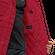 Куртка мужская GLACIER CANYON PARKA красный Jack Wolfskin — фото 6