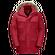 Куртка мужская GLACIER CANYON PARKA красный Jack Wolfskin — фото 1