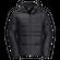 Куртка мужская ARGON THERMIC черный Jack Wolfskin — фото 1