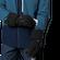 Куртка мужская BIG WHITE JACKET Jack Wolfskin — фото 8