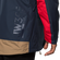 Куртка мужская 365 ONTHE MOVE синий/красный Jack Wolfskin — фото 7