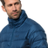 Куртка мужская HELIUM HIGH синий Jack Wolfskin — фото 5