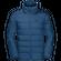 Куртка мужская HELIUM HIGH синий Jack Wolfskin — фото 1