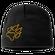 Шапка FLEECE CAP KIDS Jack Wolfskin — фото 3