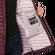Куртка женская ATMOSPHERE COAT бордовый Jack Wolfskin — фото 6