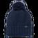 Шапка HIGHLOFT KNIT CAP W синий Jack Wolfskin — фото 1