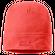 Шапка REAL STUFF оранжевый Jack Wolfskin — фото 1
