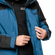 Куртка мужская VIKING SKY Jack Wolfskin — фото 9