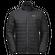 Куртка мужская VIKING SKY Jack Wolfskin — фото 4