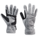 Перчатки AQUILA Jack Wolfskin — фото 5