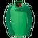 Куртка мужская CHARGE SOFTSHELL Jack Wolfskin — фото 1