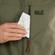 Куртка мужская MAGELLAN Jack Wolfskin — фото 3