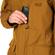 Куртка мужская STANLEY PARKA Jack Wolfskin — фото 4