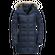 Куртка женская BAFFIN ISLAND COAT Jack Wolfskin — фото 1
