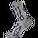 Носки TREKKING PRO CLASSIC CUT Jack Wolfskin — фото 2