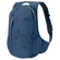 Рюкзак ANCONA Jack Wolfskin — фото 2