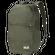 Рюкзак JWP PACK 18 Jack Wolfskin — фото 1