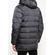 Куртка мужская DOWN PARKA Bergans — фото 4
