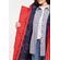 Куртка женская SAGENE 3IN1 LADY COAT Bergans — фото 6