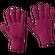 Перчатки MILTON Jack Wolfskin — фото 4