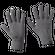 Перчатки MILTON Jack Wolfskin — фото 8