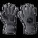 Перчатки PAW GLOVES серый Jack Wolfskin — фото 4