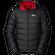Куртка муж HELIUM-6350 Phantom Jack Wolfskin — фото 1