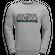 Пуловер мужской SLOGAN SWEATSHIRT Jack Wolfskin — фото 12