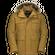 Куртка мужская POINT BARROW желтый Jack Wolfskin — фото 6