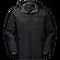Куртка мужская NORTHERN POINT Jack Wolfskin — фото 21