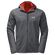 Куртка мужская NORTHERN POINT Jack Wolfskin — фото 22