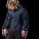 Куртка мужская NORTHERN POINT Jack Wolfskin — фото 4