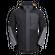 Куртка мужская 365 EXPOSURE Jack Wolfskin — фото 14
