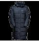 Куртка мужская KYOTO COAT синий Jack Wolfskin — фото 1