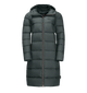 Куртка женская CRYSTAL PALACE COAT Jack Wolfskin — фото 1
