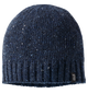 Шапка MERINO BASIC синий Jack Wolfskin — фото 1