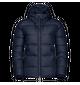 Куртка женская CRYSTAL PALACE JACKET синий Jack Wolfskin — фото 1