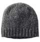 Шапка MERINO BASIC серый Jack Wolfskin — фото 1