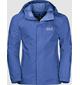Куртка PINE CREEK Голубой 164 Jack Wolfskin — фото 1