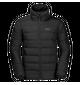 Куртка мужская HELIUM HIGH Jack Wolfskin — фото 1