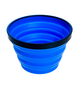 Чашка складная X-Cup (Голубой) Sea To Summit — фото 1