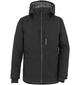 Куртка мужская DALE Черный Didriksons — фото 1