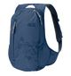 Рюкзак ANCONA Jack Wolfskin — фото 1