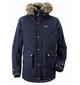 Куртка мужская BRISK Морской бриз Didriksons — фото 1