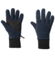 Перчатки VERTIGO синий Jack Wolfskin — фото 1