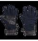 Перчатки SOFTSHELL HIGHLOFT GLOVE KIDS синий Jack Wolfskin — фото 1