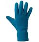 Перчатки NANUK PAW темно-бирюзовый Jack Wolfskin — фото 1