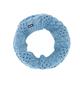 Шарф Alfa Loop Cеро-голубой Eisbär — фото 1