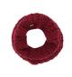 Шарф Alfa Loop Бордовый Eisbär — фото 1